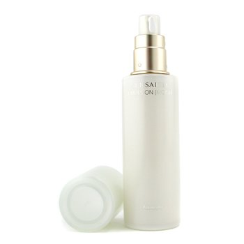 KaneboSensai Silk Emulsion - Moist 100ml/3.4oz