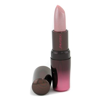 Shiseido The Makeup Shimmering Lipstick - # SL1  4g/0.14oz