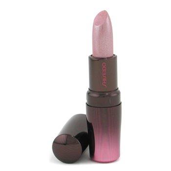 Shiseido-The Makeup Shimmering Lipstick - # SL13