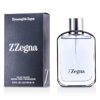 Ermenegildo Zegna Z Zegna ��� ��ی�� ��پ�ی  100ml/3.3oz