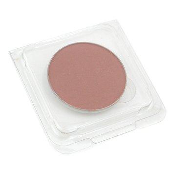 Stila-Cheek Color Pan - # 08 Brava