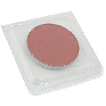 Stila-Cheek Color Pan - # 18 Clay