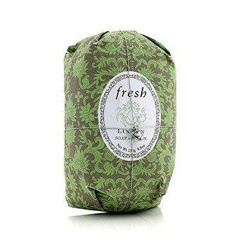 Fresh Original Soap - Linden 250g/8.8oz
