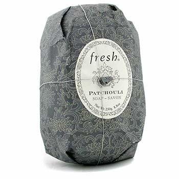 Fresh Original Soap - Patchouli 250g/8.8oz