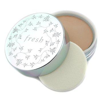 Fresh-Face Luster - Fair Isle