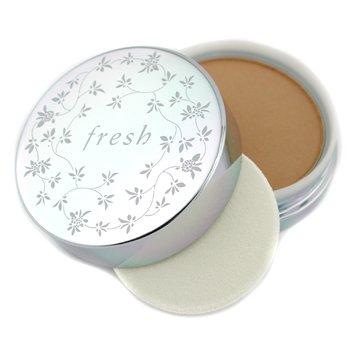 Fresh-Face Luster - Sandy Lane
