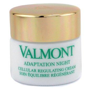 Valmont-Adaptation Night Cellular Regulating Cream