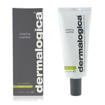Dermalogica-MediBac Clearing Mattifier