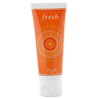 Fresh-High Noon Freshface Glow