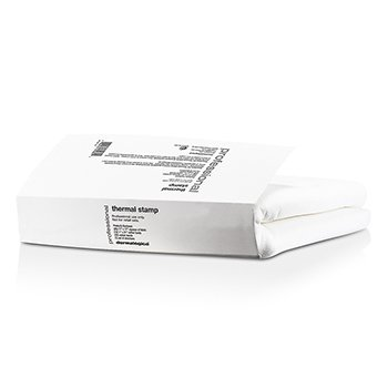 DermalogicaSPA Sello Termal (Tama�o Sal�n) 1set
