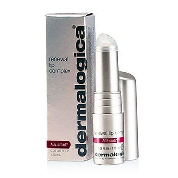 DermalogicaAge Smart Renewal Lip Complex - Tratamiento Labial Antienvejecimiento 1.75ml/0.06oz