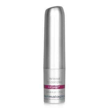 Cuidado D�aAge Smart Renewal Lip Complex - Tratamiento Labial Antienvejecimiento 1.75ml/0.06oz