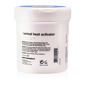 DermalogicaSPA Thermal Heat Activator - Activador Termal de Calor  ( Tama�o Sal�n ) 227g/8oz