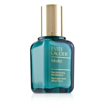 Estee LauderIdealist Pore Minimizing Skin Refinisher 50ml/1.7oz