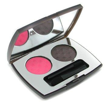 Lancome-Color Focus Duo ( Wet & Dry ) - No. 205 Porto Cervo