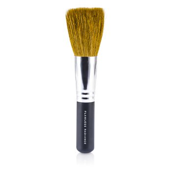 BareMinerals Flawless Radiance Brush -