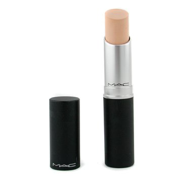 MAC-Studio Stick Foundation SPF 15 - NC20