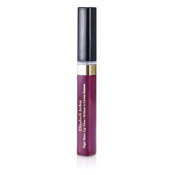 Elizabeth ArdenHigh Shine Lipgloss6.5ml/0.22oz
