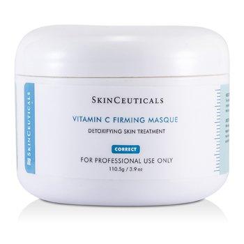 Skin CeuticalsVitamin C Firming Masque (Salon Size) 110.5g/3.9oz