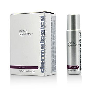 DermalogicaAge Smart MAP-15 Regenerador 8g/0.3oz