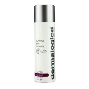 Day CareAge Smart Dynamic Skin Recovery SPF 30 50ml/1.7oz
