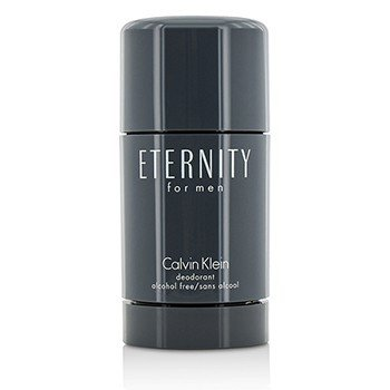 Calvin Klein Eternity Deodorant Stick 75g/2.6oz  men