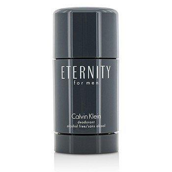 Calvin KleinEternity Deodorant Stick 75g/2.6oz