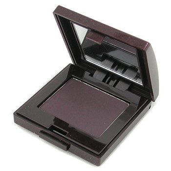 Laura Mercier-Eye Colour - Black Plum ( Matte )