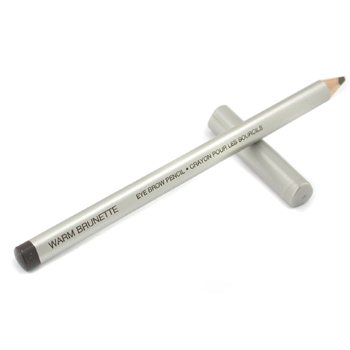Laura Mercier-Eye Brow Pencil - Warm Brunette
