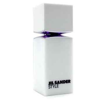 Jil SanderStyle Eau De Parfum Spray 75ml/2.5oz
