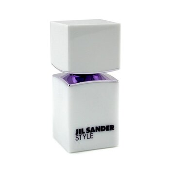 Jil SanderStyle Eau De Parfum Vaporizador 50ml/1.7oz
