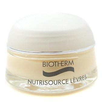 Biotherm-Nutrisource Levres Nourishing Lip Balm