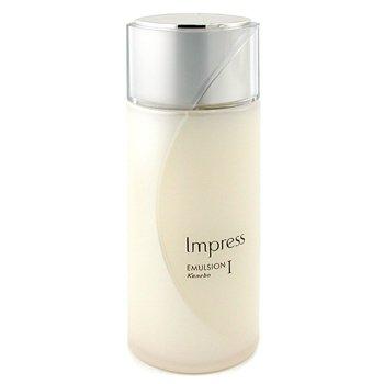 Kanebo-Impress Emulsion 1