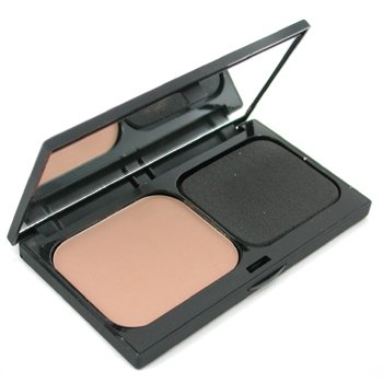 Smashbox-Function2 Self Adjusting Powder Foundation - Medium M1-M2