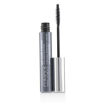 CliniqueLash Power Extension Visible Mascara6g/0.21oz