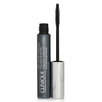 Clinique Lash Power Extension Visible Mascara - # 01 Black Onyx  6g/0.21oz