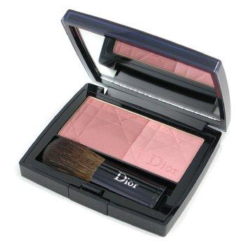 Christian Dior-DiorBlush Glowing Color Powder Blush - # 939 Rosebud