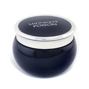 Christian Dior-Midnight Poison Silky Body Cream