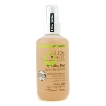 Juice Beauty Hydrating Mist  200ml/6.75oz