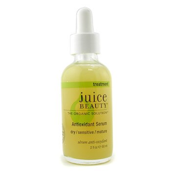 Juice BeautyAntioxidantee Serum 50ml/2oz
