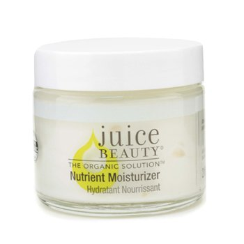 Juice Beauty Nutrient Moisturizer  60ml/2oz