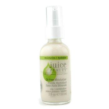Juice Beauty-Oil Free Moisturizer ( Oily / Combination )