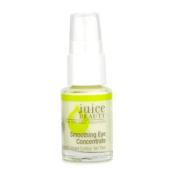 Juice Beauty-Smoothing Eye Concentrate