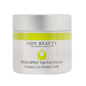 Juice Beauty��ی� ����� ��ی �� ����� �ی� ��� 60ml/2oz