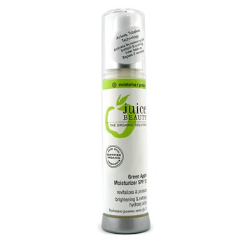 Juice Beauty-Green Apple Moisturizer SPF 15