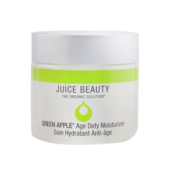 Juice Beauty Green Apple Age Defy Moisturizer  60ml/2oz