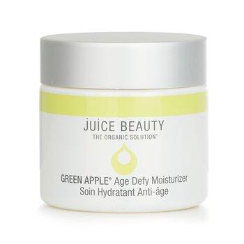Juice BeautyGreen Apple Age Defy Moisturizer 50ml/2oz