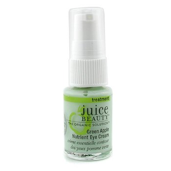 Juice Beauty Green Apple Nutrient Eye Cream  15ml/0.5oz