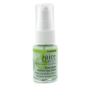 Juice Beauty ک�� ���ی� ک���� ��� چ�� �� ����� �ی� ���  15ml/0.5oz