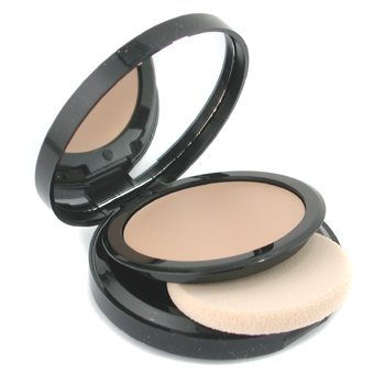 Bobbi Brown-Oil Free Even Finish Compact Foundation - #2 Sand